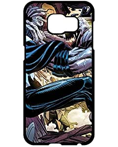 Gladiator Galaxy Case's Shop Hot Venom Look Samsung Galaxy S6 Edge+ Case, Best Design Hard Shell Skin Protector Cover 6976041ZD405242431S6A