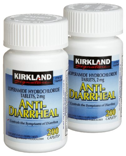 kirkland-signature-anti-diarrheal-loperamide-hydrochloride-2-mg-caplets-200-count-bottles-pack-of-2