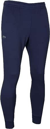 Lacoste Sportkleding voor heren Xh9507