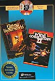 Wing Commander II & Ultima Underworld