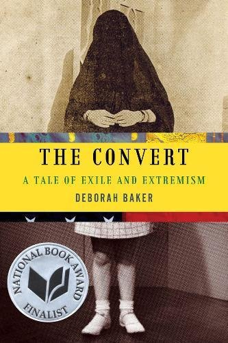 the-convert-a-tale-of-exile-and-extremism