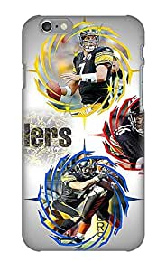 Cute High Quality Iphone 6 Pittsburgh Steelers Case Provided By Rightcorner