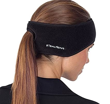 Image result for trailheads headbands