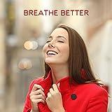 AIRMAX Nasal Dilator for Better Sleep