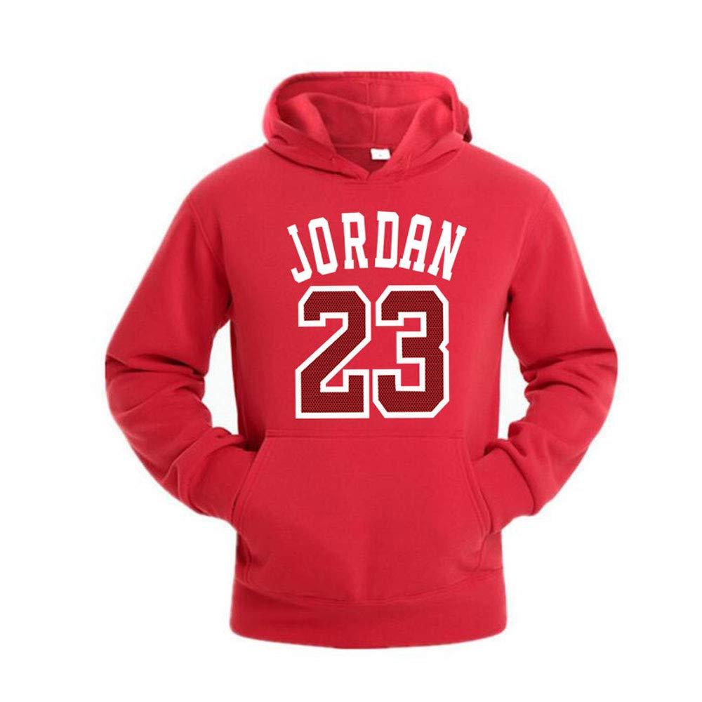 Moda Jordan 23 Hombres Ropa Deportiva Imprimir suprem ...