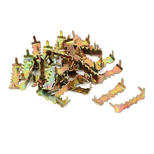 uxcell-25mm-x-7mm-x-9mm-no-nail-picture-frame-hooks-saw-tooth-sawtooth-hangers-30pcs