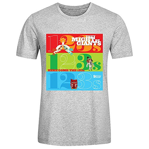 they-might-be-giants-here-come-the-123s-t-shirt-mens-grey