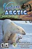 Venture Arctic PC Game