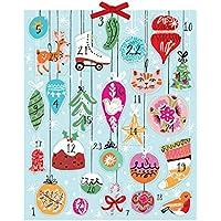 Twinkle & Shine Advent Calendar