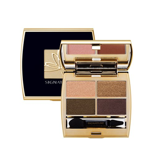 MISSHA-Signature-Velvet-Art-Shadow-27-Classic-Combination