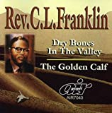 Dry Bones In The Valley/The Golden Calf