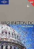 Washington, DC, Adam Karlin and Lonely Planet Staff, 1741796040
