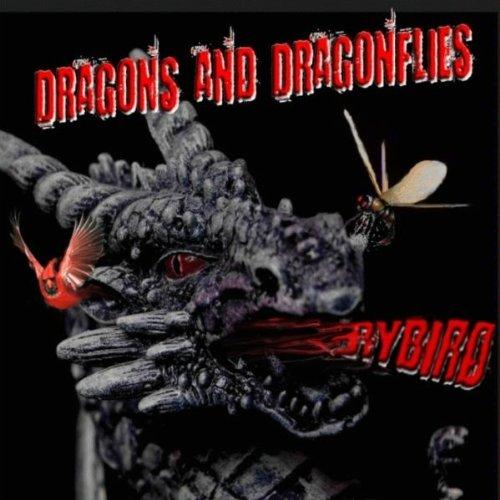 Fighting for Falkor - Dragon Falkor