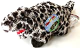 PILLOW PETS PEE WEES AS SEEN ON TV LIMITED EDITION REXY T-REX BROWN T REX NEW ,#G14E6GE4R-GE 4-TEW6W221093