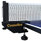 Comesee Professional Table Tennis Ping Pong Net