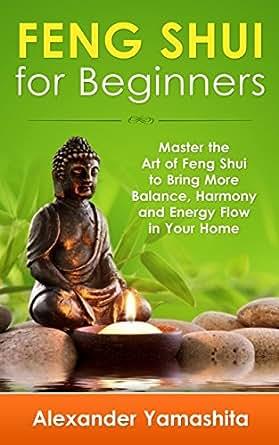 feng shui feng shui for beginners master the art of feng shui to