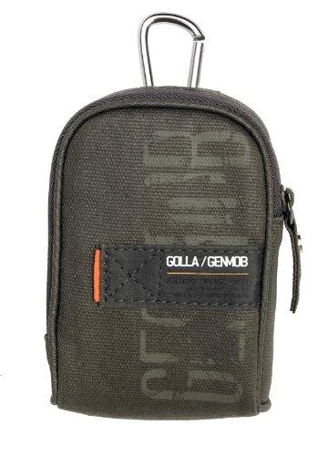 golla-g1250-digi-bag-aria-army-green