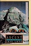 The Ascent: A Novel