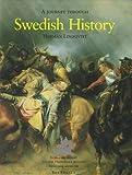 A Journey Through Swedish History