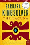 The Lacuna, Barbara Kingsolver, 0060852585