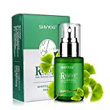 MQ Body Odor Eliminating Spray Anti-Bromhidrosis Spray Liquid - Body Deodorant for Men & Women