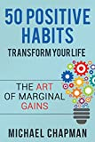 books positive thinking - Positive Thinking: 50 Positive Habits to Transform you Life: Positive Thinking, Positive Thinking Techniques, Positive Energy, Positive Thinking,, Positive ... Positive Thinking Techniques Book 1)