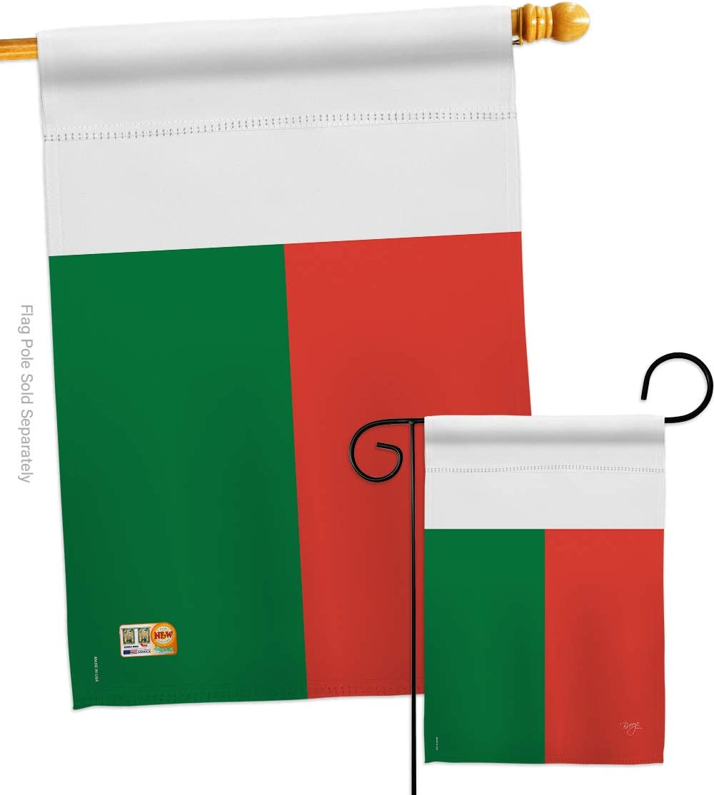 Size 5x3 Feet NEW CALEDONIA FLAG FRENCH ISLAND GROUP FLAGS