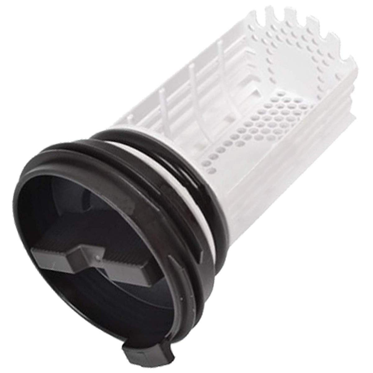 Recamania Filtro Lavadora Fagor FF17520 LF1106 L2109R LA0939100 ...