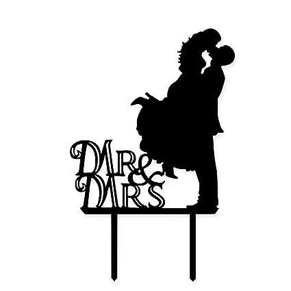Mr e Miss nero sito di incontri