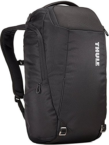 Accents Umbrella (Thule Accent Backpack 28L, TACBP216)