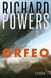Orfeo (Literatur international)