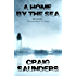 A Home by the Sea (A Supernatural Suspense Novel)