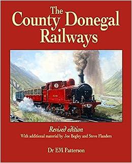 Descargar It Español Torrent The County Donegal Railways Ebook Gratis Epub