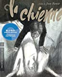 La chienne (The Criterion Collection) [Blu-ray]