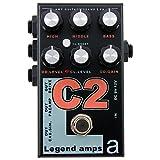 AMT Electronics Legend Amp Series II C2 Conford