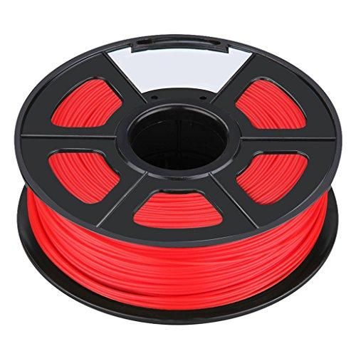 SODIAL(R) Professional Filament 3D Printing Materi...