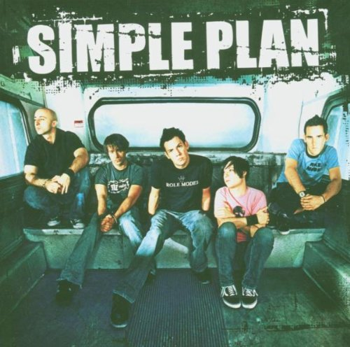 Simple Plan - Various Artists - Zortam Music