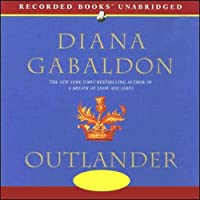 Image for Outlander: Outlander, Book 1
