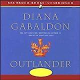 #8: Outlander: Outlander, Book 1