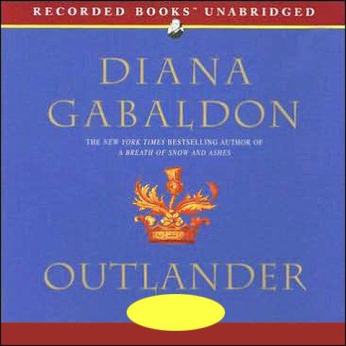 Outlander Books Pdf