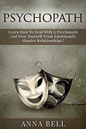 How to deal with dating a psychopath. um heroi de brinquedo online dating.