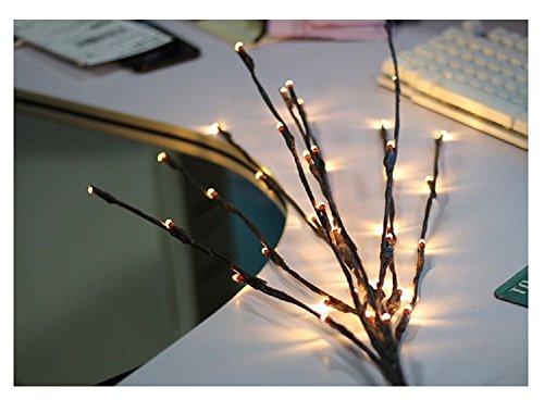 Tennis Themed Decorative Lights