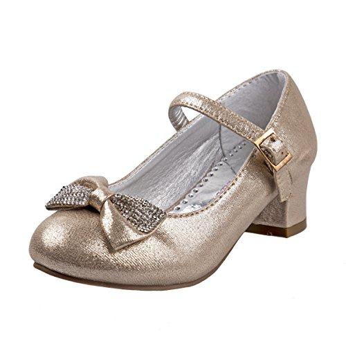 dress shoes 1 heel - 8