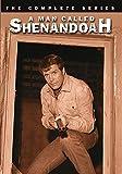Buy Man Called Shenandoah, A (1965)