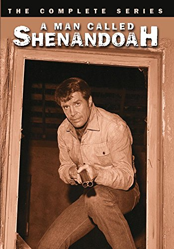 Man Called Shenandoah, A (1965) ()