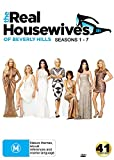 The Real Housewives of Beverly Hills - Complete Series [Seasons 1 - 7]
