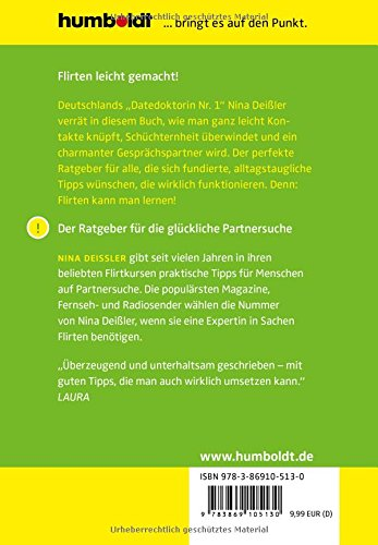 phrase single frauen rlp manage somehow. join. was