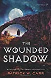 The Wounded Shadow (The Darkwater Saga)