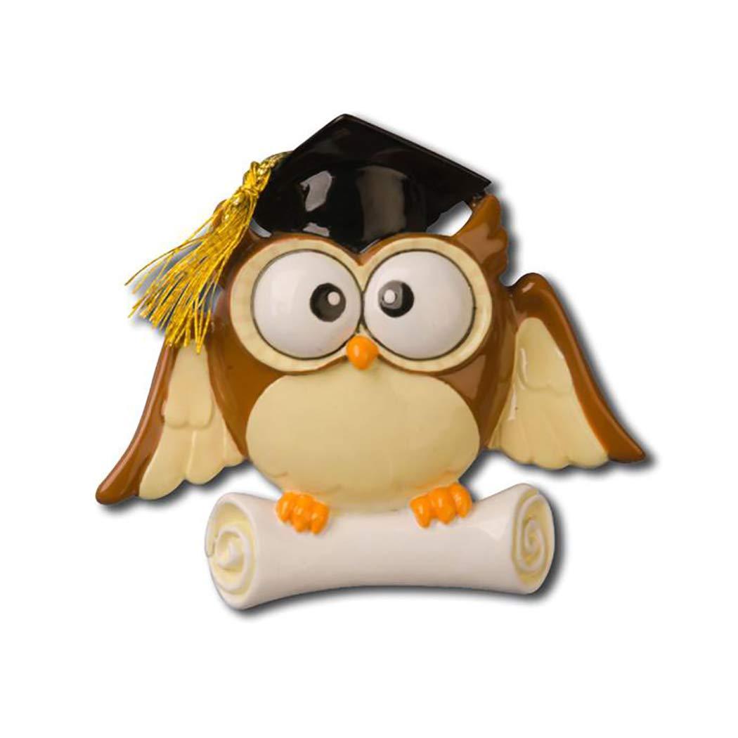 Graduation Boy or Girl Personalised Word Art Gift Keepsake Degree MA Diploma PhD