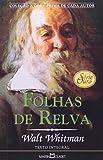 FOLHAS DE RELVA Serie Ouro 42